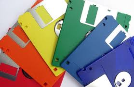 How to Recover Data from Floppy Disk