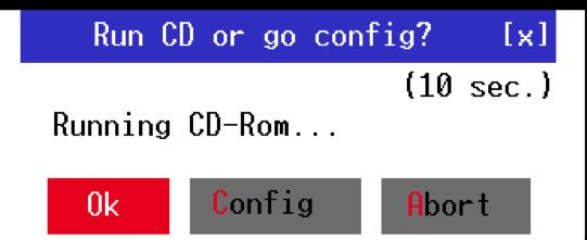 Jak Vymazat Pevn 253 Disk S Hard Drive Eraser Software